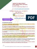15-02 Privado 3-2do Parcial CHECK