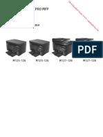 HP_M_FR_LASERJET PRO MFP M125NW