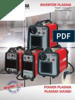 Inverter-Plasma-Brochure-Cebora