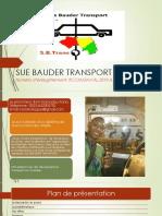 SUE BAUDER TRANSPORT-1 (2)