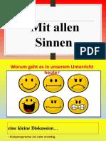 Microsoft PowerPoint-Präsentation (neu) (6)