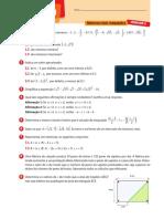 ficha_intervalos_num_reais_dizim4