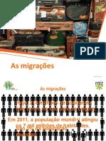 gvis8_migracoes