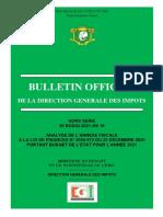 bulletin_officiel_DGI_2021