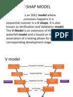 2-Models of SDLC