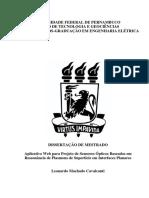 DISSERTACAO_LEO_DEFESA - FINAL - CATALOGADA PDF