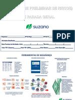 APR padrão PG Suzano S.A 2020 Limeira2