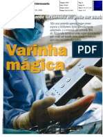 Jan Varinha Magica Super Interessante 01jan