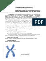 pachete educationale biologie filip, cl a 8a