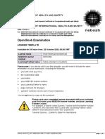 IG1_IGC1-0002-ENG-OBE-Answer-sheet-V1 (1)