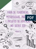 ebook-mapa-de-tendencias-educacionais-iii