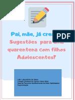 ebook para adolescentes