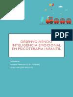 Inteligência Emocional_Apostila