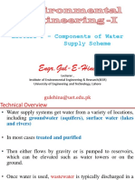 Lec-9-Week6Water-supply-Components (1)
