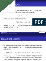 algebra_lineare_20_21_diapositive_ud_2_sistemi_di_equazioni_lineari_blocco_1