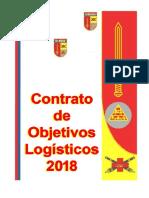Livro_do_COL_2018_alterado_26ABR18