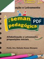 Rafaela-Marques_Alfabetização-e-Letramento_Proposições-iniciais