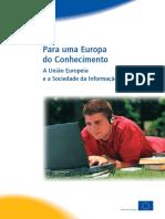 europa_conhecimento_sociedade_informacao