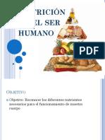 PPT-Ciencias-Quinto-BÁSICO-semana-20-Nutrientes