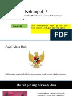 PKN-FinalFix [Autosaved]