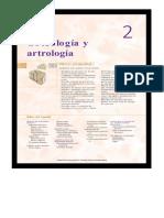 Artrologia Guia 2