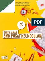 1-1-TDJ SMK Pusat Keunggulan
