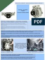 48772807 Mecanica Automotriz