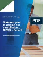 sistemas-para-la-gestion-del-cumplimiento-cms-parte-ii