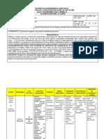 Planificacion de Matematica 2do Año-2015-2016