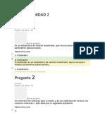 EXAMEN_UNIDAD_2_ESTADISTICA_II.docx (1)