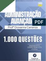 1000Questoes_admPublica