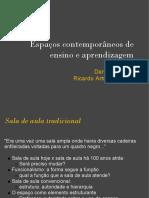 Espacos_contemporaneos_Reorganizacao