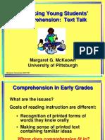 EnhancingYoungStudentsComprehension_TextTalk