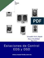 CATALOGO_EDS_DSD