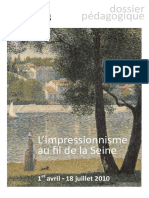 dossier-pedagogique-exposition-impressionnisme-seine-musee-giverny