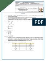 10. Guía 4 de Trigonometría Lunes 22 de Febrero