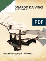 Dossier-pédagogique-da-Vinci-PRIMAIRE