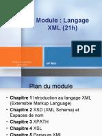 Chap1 XML Introduction XML (1)