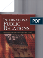 23692584-Internation-public-relations