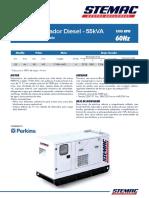 Manual 55KVa Stemac1