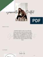 MVP - Gabrielleoutfit