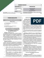 Norma Legal Martes Páginas 3 4
