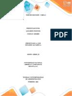 APORTE INDIVIDUAL PROPUESTAS CONTEMPORANEAS (1)