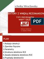 prezentacja_rce