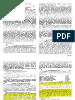 51. Pier 8 Arrestre & Stevedoring Services vs. Boclot