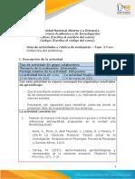 Guia de actividades y Rúbrica de evaluación-Fase 2- Definir el problema. (1)