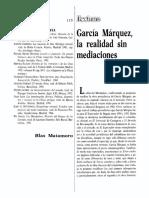 garcia-marquez-la-realidad-sin-mediaciones-923671