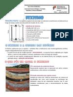 2_Resumo_fixismo_evolucionismo_2020_21
