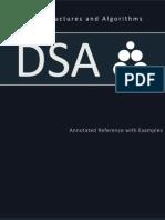DSA_First_Draft