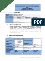 Formato Guía Didáctica de Aprendizaje_ 2021-1_Semana 4